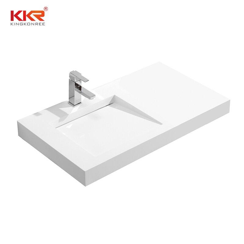 KKR-1339 (2)