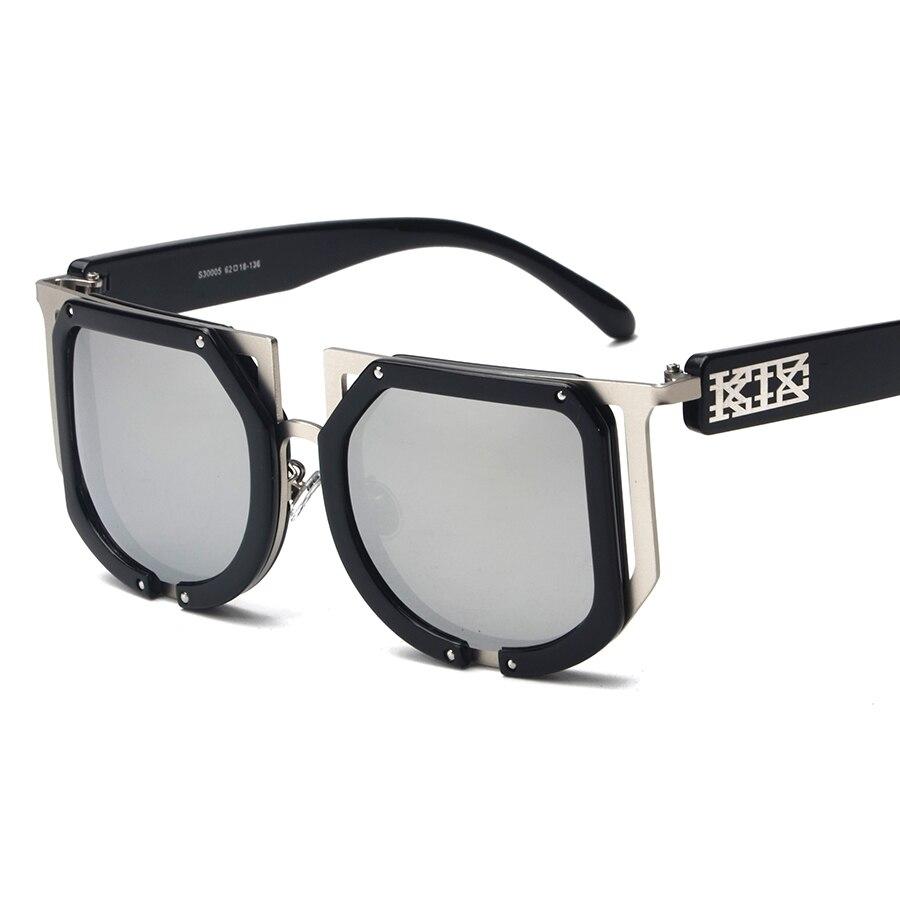 Polarized Square Frame Drive Glasses 2016 New Vintage Retro Fashion Sunglasses Cool Men Brand Designer UV400 oculos de sol<br><br>Aliexpress