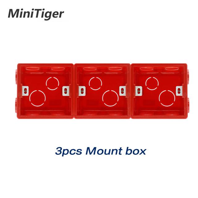 Minitiger-Wall-Mounting-Box-86-Internal-Cassette-White-Back-Box-For-86mm-86mm-Standard-Wall-Touch.jpg_640x640 (1)