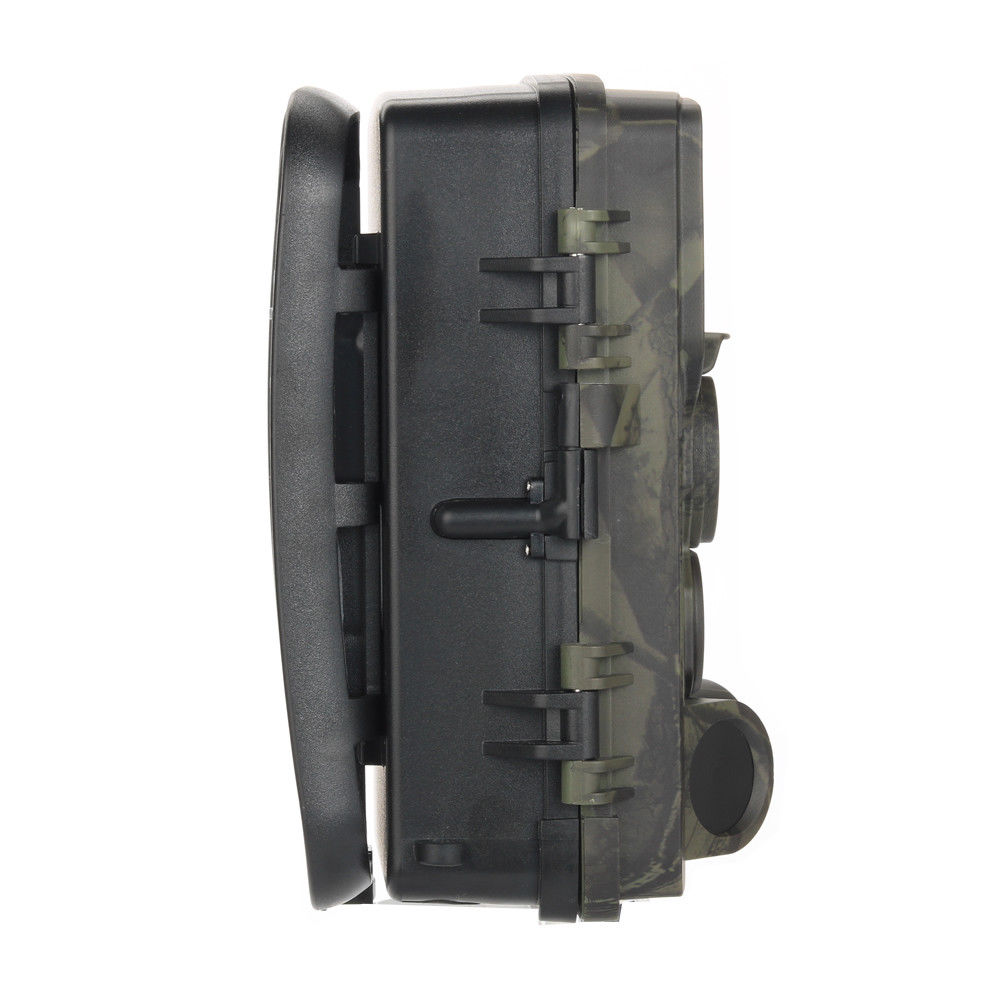 Hunting camera hc800a (10)