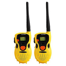 Toy Walkie Talkies Baby hand talkies educational games children gifts walkie-talkie kids boys watch gadgets smart electronics