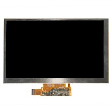 "For Lenovo 7"" IdeaPad A2107 IdeaTab A2107A  New LCD Display Panel Screen Monitor Replacement 100% Test Before Free Shipping"