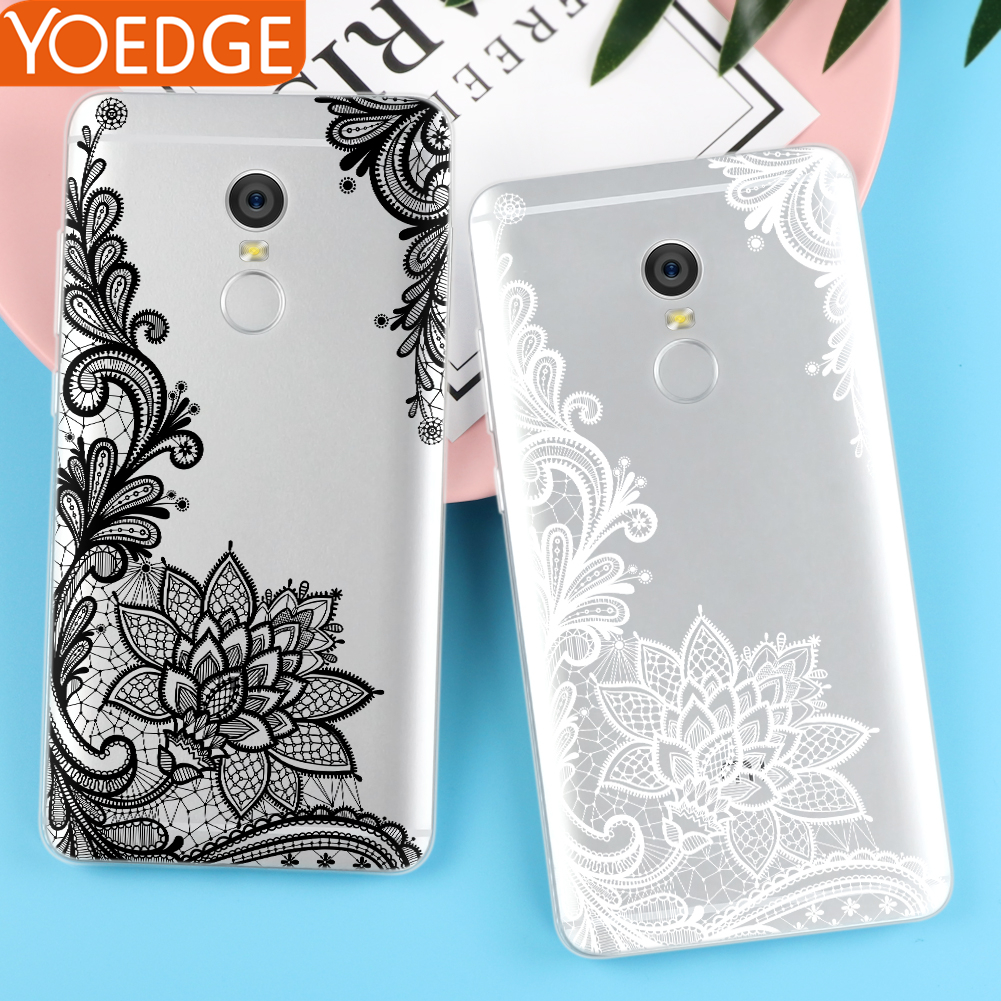 Buy Xiaomi 4s Black And Get Free Shipping On Nillkin Frosted Shield Mi4i Mi 4i Mi4c 4c Hard Case
