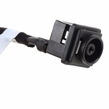 Laptop Replacement DC Jack Power Cable Fit For Sony Vaio VGN-AR41E VGN-AR130G VGN-AR150G VGN-AR250G Connectors Jack
