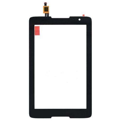 8  New High qualtiy Touch Screen Glass Digitizer Repair For Lenovo A8-50 A5500 A5500-H<br><br>Aliexpress