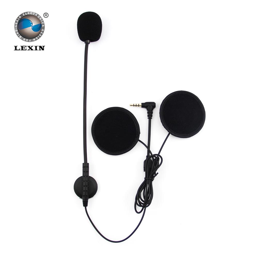 LexinH6