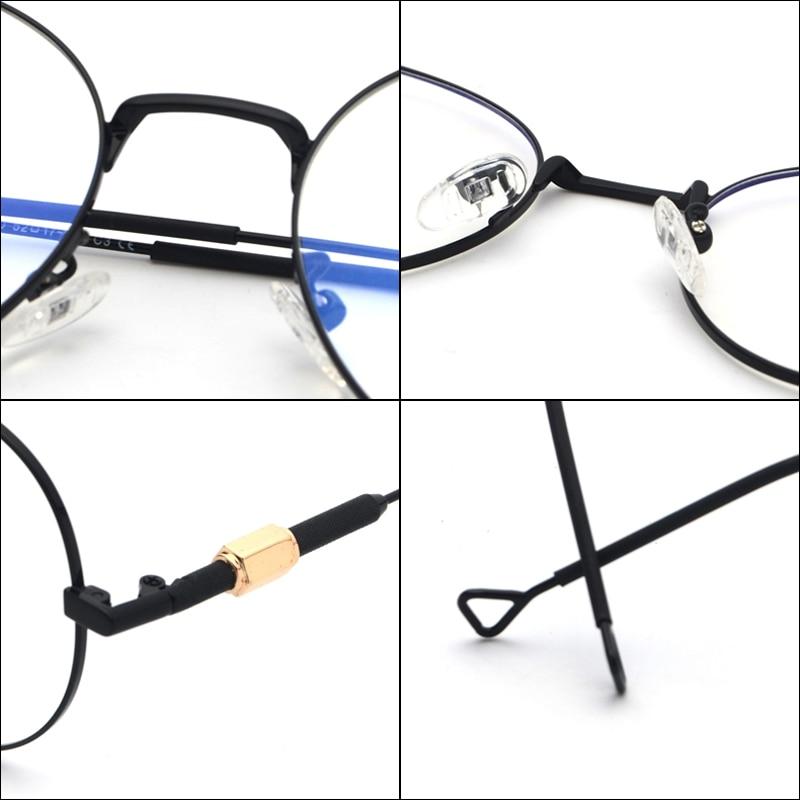 Optical Eyeglasses for Women detail (9)