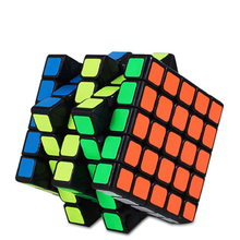 Cubos Magicos Puzzles Set Cubos Magicos Magic Square Megaminx Neocube Balls Neo Spheres Funny Toys For Girls 701412(China)