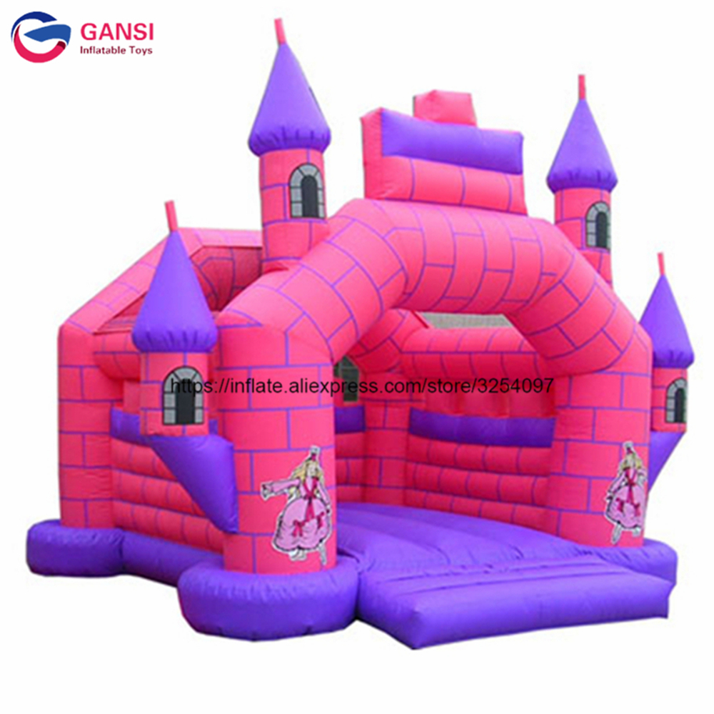 inflatable castle82