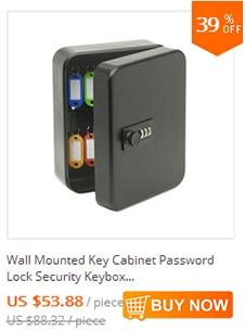key-safes-_09