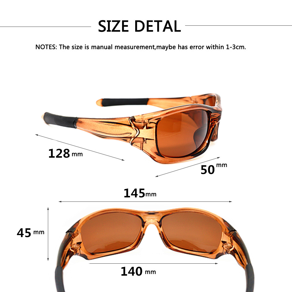 83215a68c8 2018 Zuan Mei Brand Polarized Sunglasses Men Coating Mirror Driving Sun  Glasses Square Eyewear Male Goggles With Case ZMS-1793USD 9.14 set
