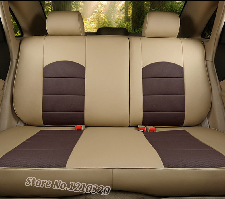 AT-CWH030leather car cushion (11)