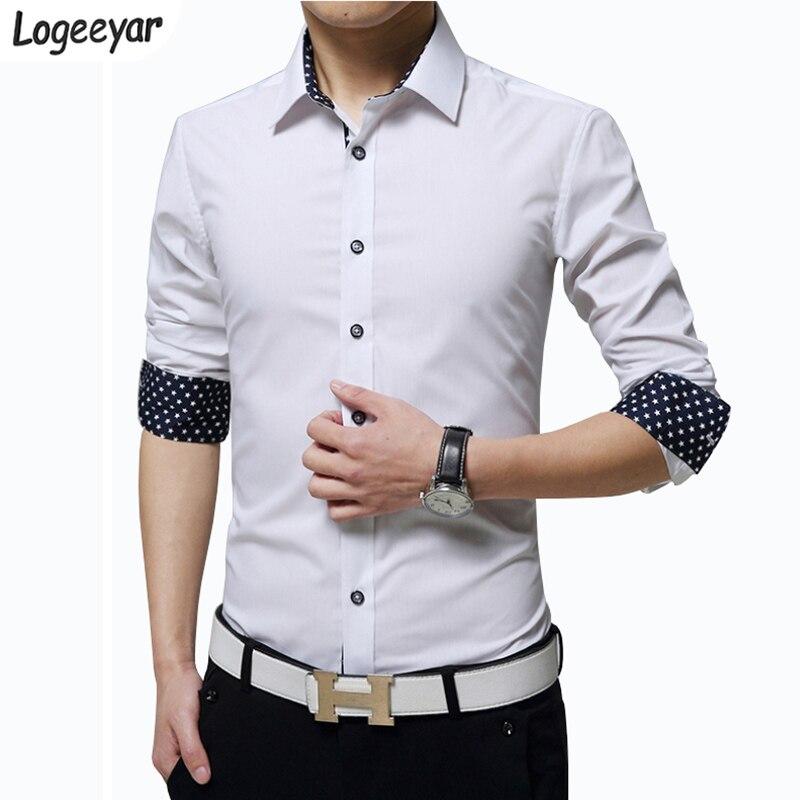 Man shirts design 2017