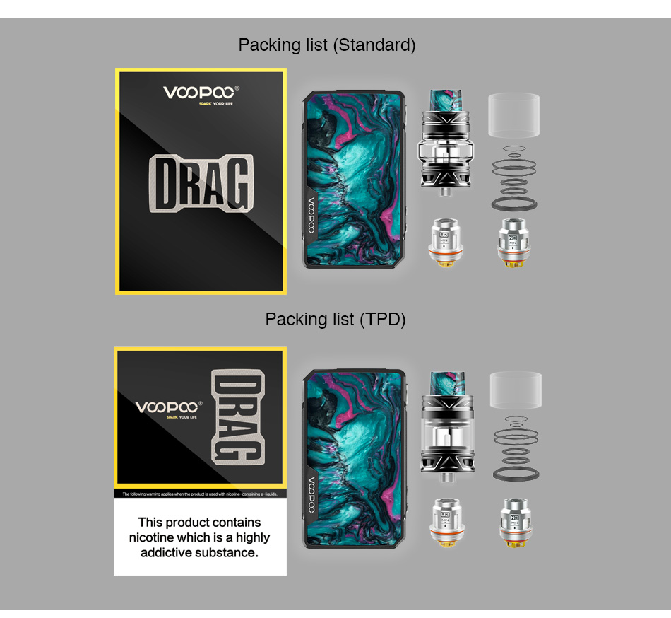 VOOPOO-Drag-2-177W-TC-Kit-with-UFORCE-T2_07