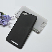 Soft TPU Rubber Matte Case for Blu Advance 5.0 Colorful Skin Gel Cover For Blu Advance 5.0 M Case Capa Top Quality