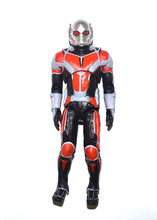 "Marvel Movie Captian American 3 Civil War Ant-man 7"" Loose Action Figure"
