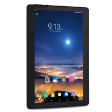 SPAIN SHIP!! 10.1Inch 1G RAM 16G Tablet Cell 3G WCDMA 2100MHz 2G GSM Cellular Phone 2SIM Cards 1280x800 IPS AGPS WIFi Android PC(China)
