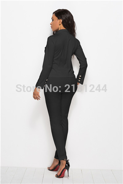 women suit set69