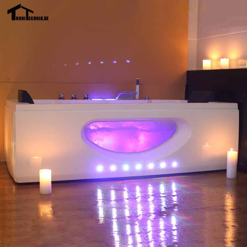 Acrylic Bath Tub Promotion-Shop for Promotional Acrylic Bath Tub on ...
