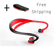 not swimming earphones fone gamer headset bluetooth oortelefoon studio audio headphone sport fone not intra-auriculares BW1#