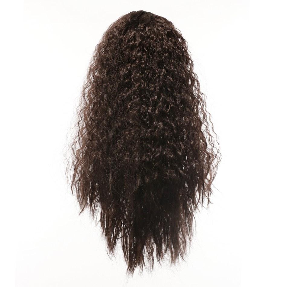 Moana Wig (1)