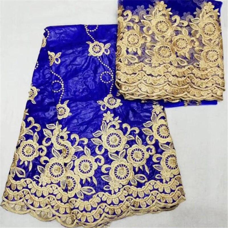 BTE80503- (3) royal blue