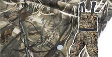 Freeshipping,Ealtre camouflage fabric,army expansion outdoor clothing fabric field camouflage bionic,150CM,B3005