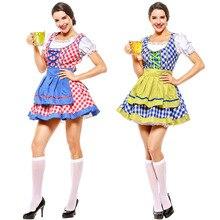 german-girls-sexy-very-drunk-teens-sex