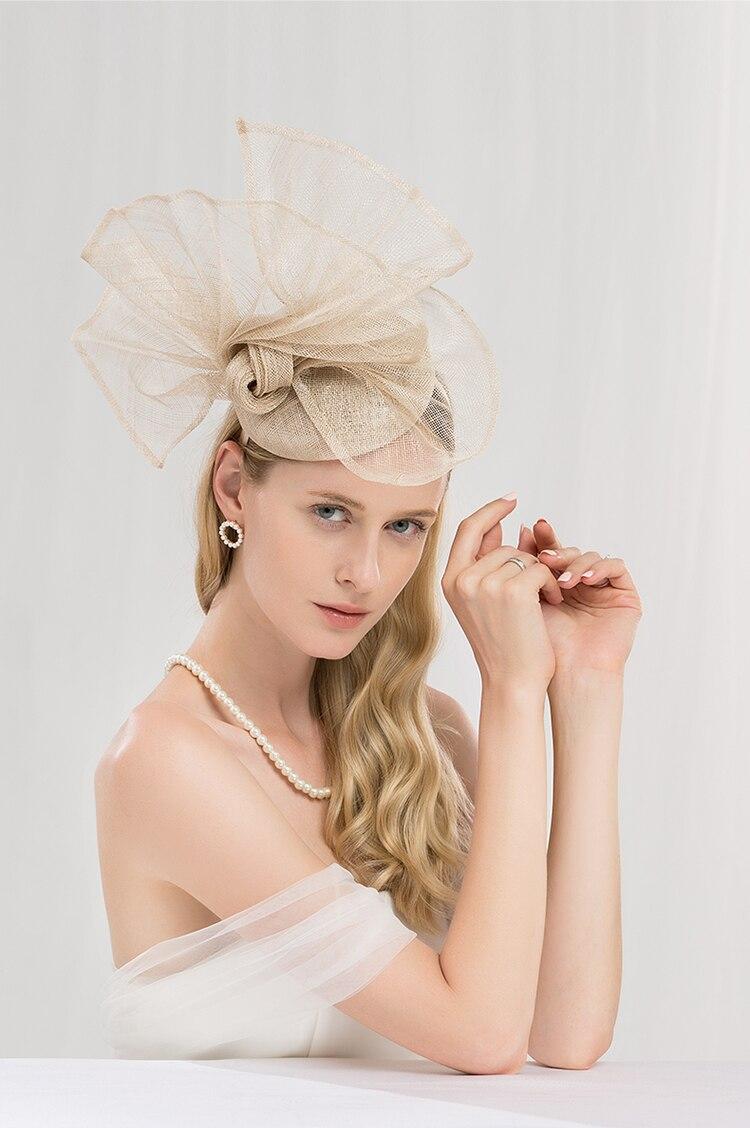 2 kentucky derby hat for women