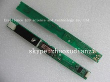 Out of Stock HBL-0377 6038B0021501 E-P1-50485C Original LCD Inverter Board for Toshiba Free Shipping