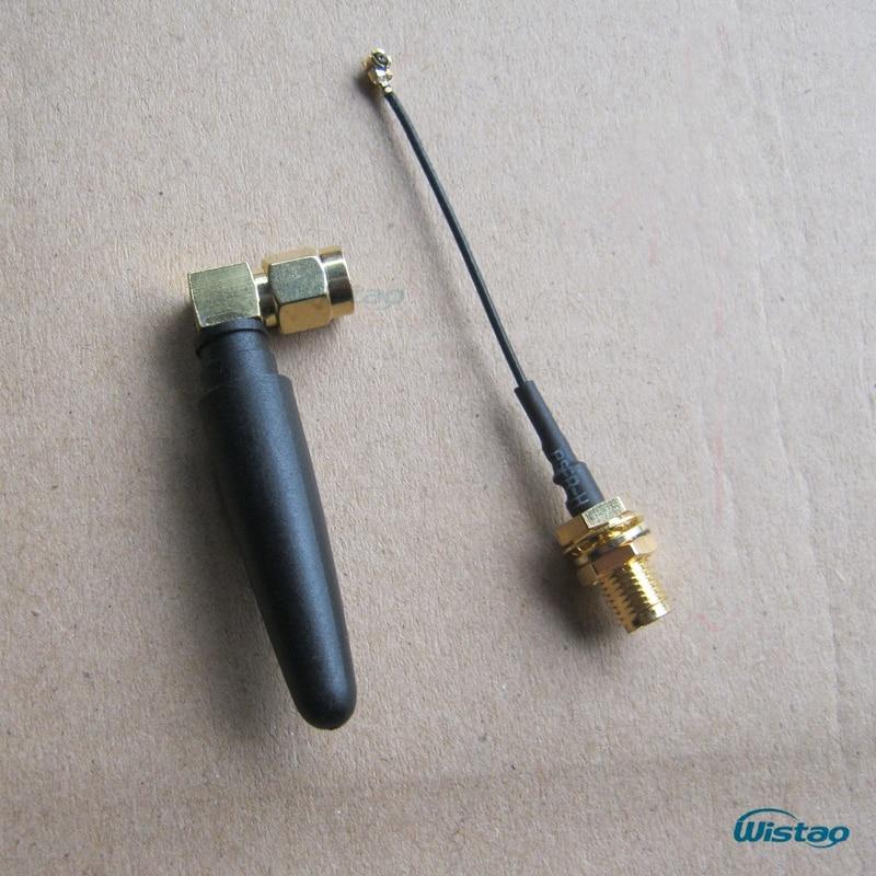 WHFBM-64215PCM(4L)_800