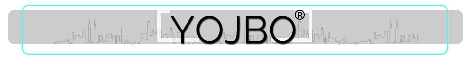 8503-yojbo`3`1_00