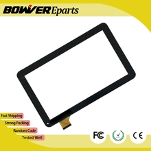 "A+  10.1"" Oysters T102MS 3G touch screen Touch panel Digitizer Tablet Glass Sensor Replacement"