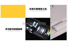 New Car-styling Car Sticker For Mercedes.Benz W203 W204 W205 W210 W211 W212 W220 W221 E200 E250 E300 E260 E350 Car Accessories