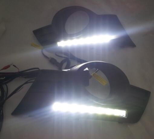 2011 2012 2013 2014year,Hover H3 day light,LED,Free ship!2pcs,car-detector, Hover H3 fog lamp,car-covers,Hover H3 mudguards<br>