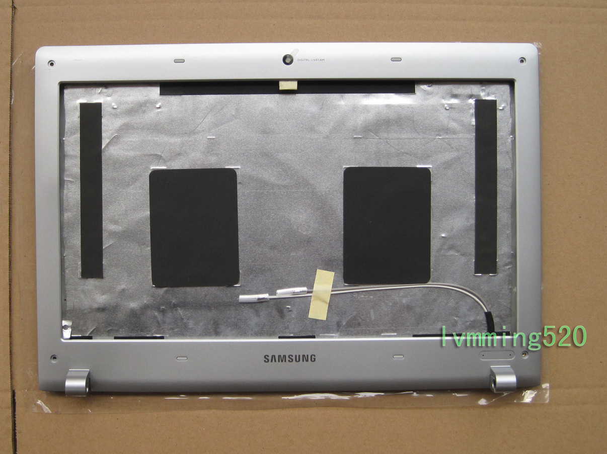 FOR SAMSUNG RV411 RV412 RV415 RV420 E3415 E3420 screen frame B shell<br><br>Aliexpress
