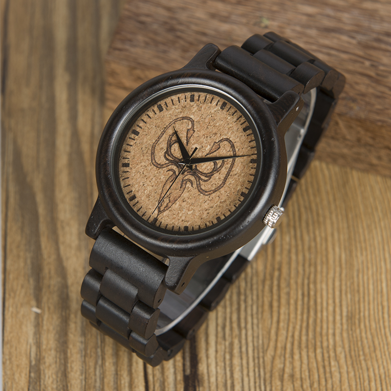watch-dial-natural-wood-mens-watches8-asylum4nerd