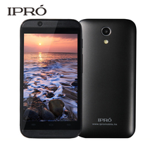 IPRO Wave 4.0 Brand Original Smartphone Android 4.4 MTK6572 4.0 Inch Dual Core Mobile Phone Dual SIM Cheap Cell Phones Wholesale