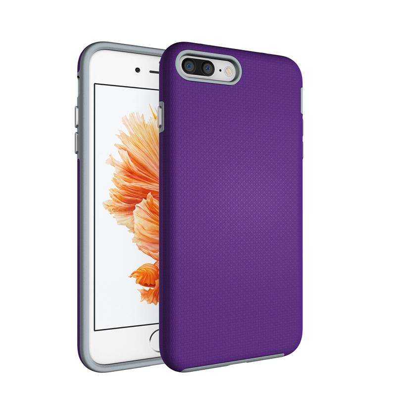 iphone7 plus-35