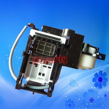 High Quality Original New Ink Pump for Epson R270 R290 R390 270 290 390 Pump Unit Cleaning Unit