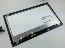 "15.6""For Acer Aspire R7-571 571G LCD Screen With Touch Digitizer Assembly B156HAN01.2 FHD WUXGA"