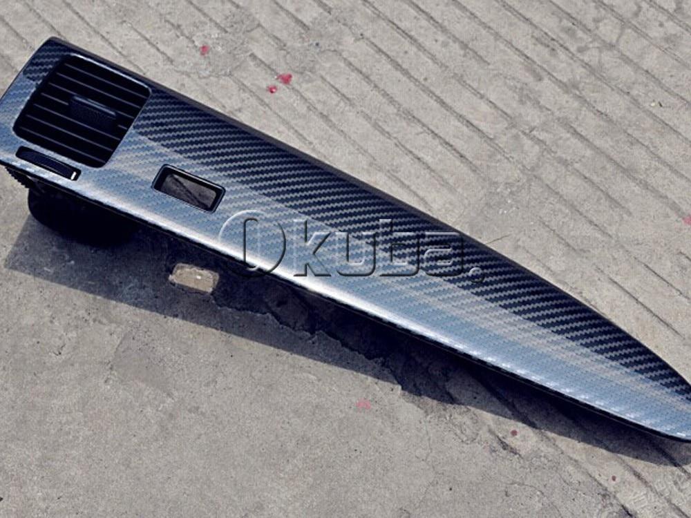 Black-5D-carbon-fiber-vinyl-sticker-film07