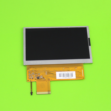 Brand New Original LCD Display Screen For PSP1000 PSP 1000 Replacement(China)