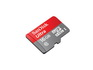Micro-SD-Card-16GB-1_93