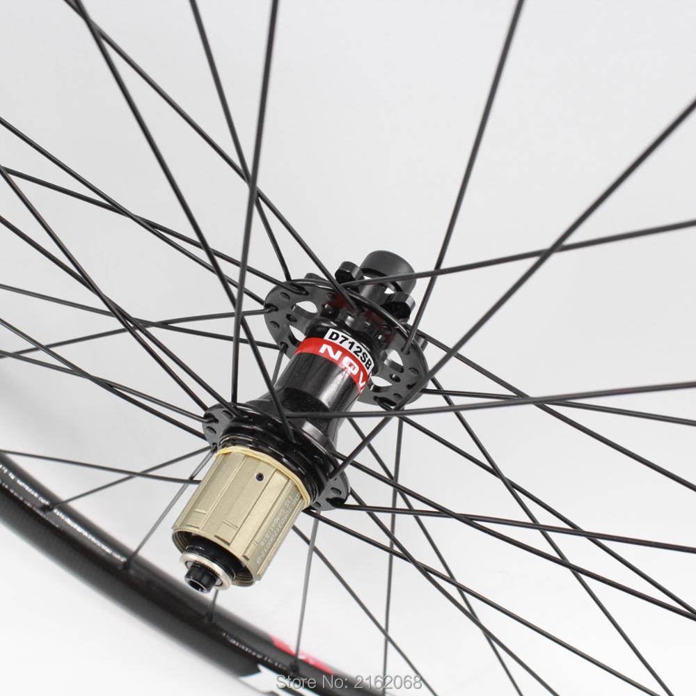 wheel-486-5