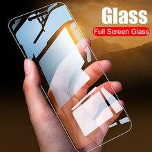 H&A 9H Tempered Glass Xiaomi Redmi Note 4 4X Global Version Screen Protector Flim Xiaomi Redmi 4X Protective Glass Film