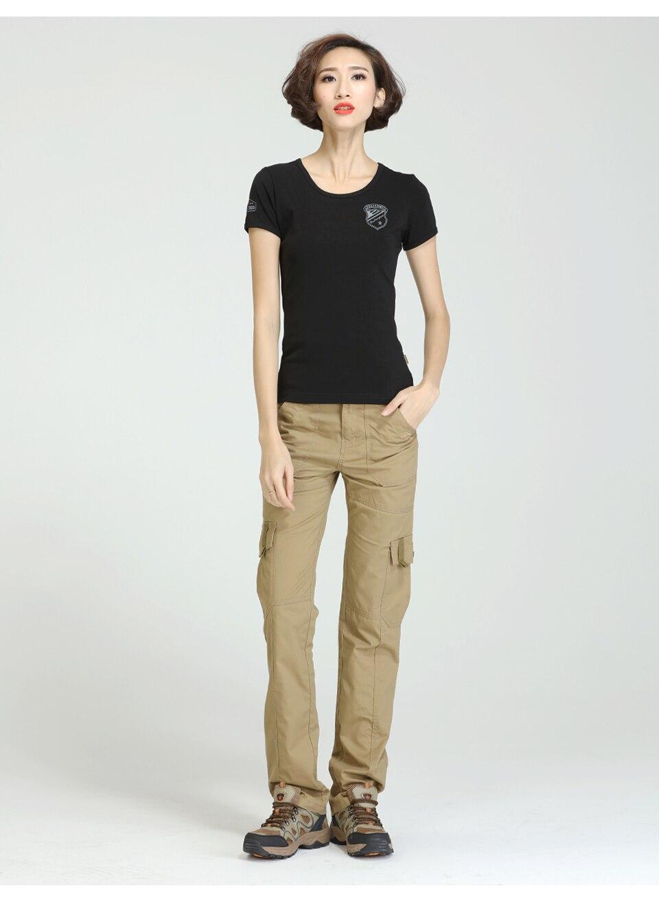 women pants (9)