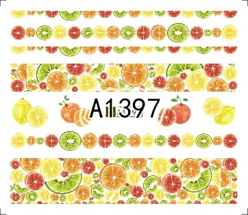 A1397