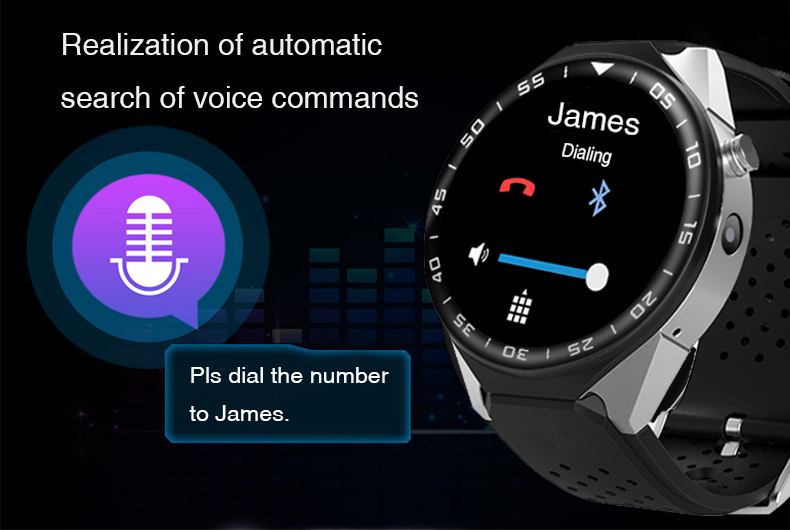 smart-watch-smart-watches-smart-wrist-watch-clock-bluetooth-camera-music-android-smartphone-men-women- (4)