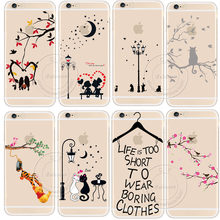 New Arrival Super Hot Fashion Luxury Hard Case Covers For Apple iPhone 4 4G 4S 5 5G 5S SE 5C 6 6S 7 Plus 6SPlus Shell